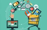 agence web e commerce