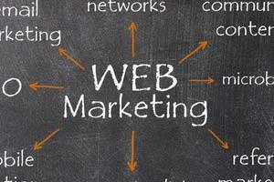 Intérêt du Web 2.0 - Webmarketing