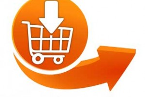 site internet professionnel e-commerce
