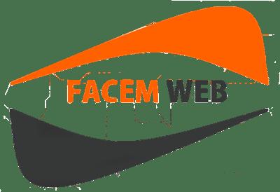 Facem Web