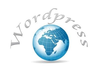 Référencer SEO un site wordpress