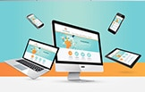 réalisation de site internet par votre agence web