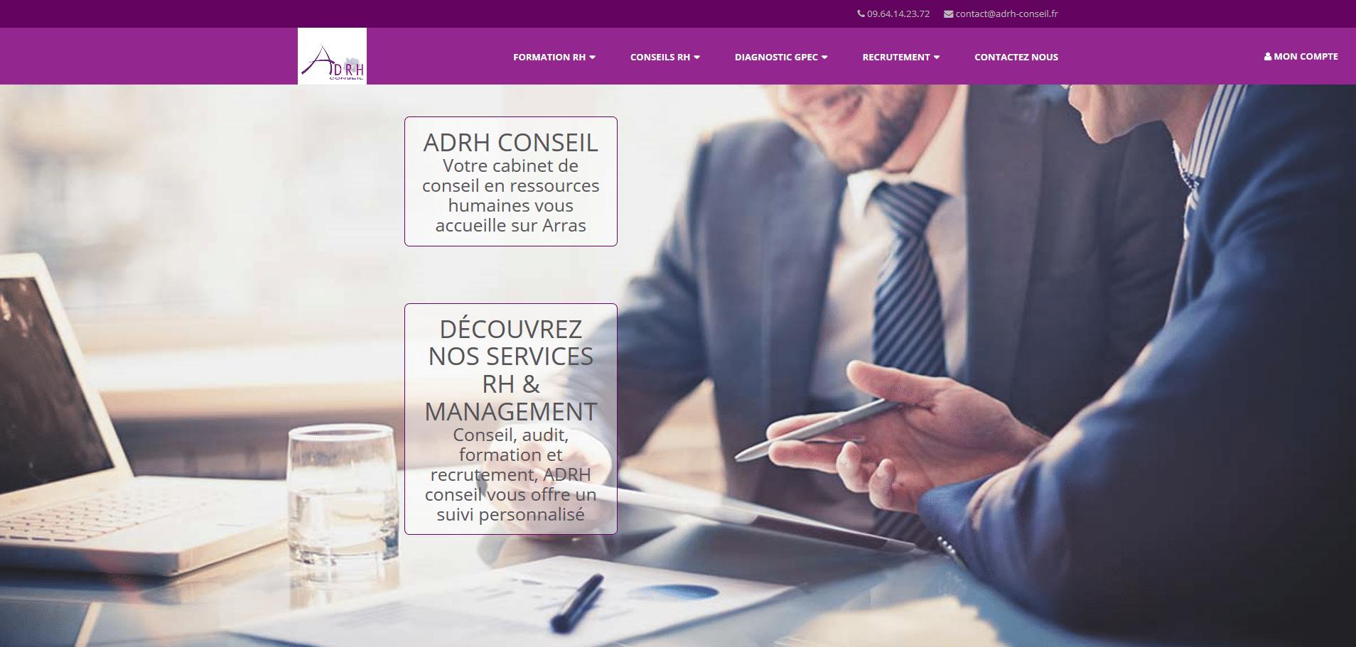 adrh-site-web
