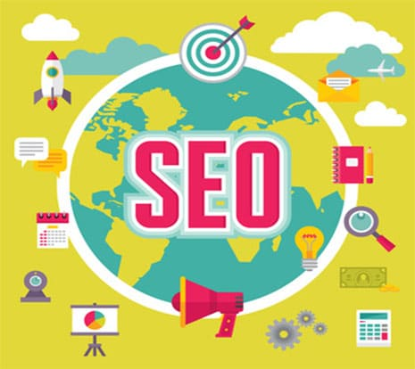 Faire un audit seo
