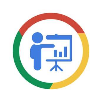 formation référencement google
