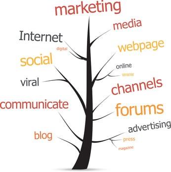 objectifs du webmarketing