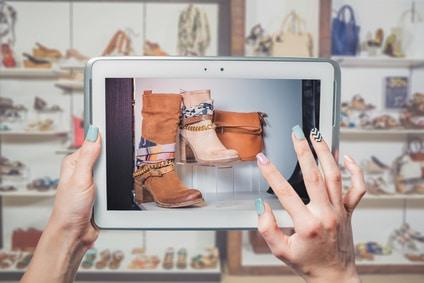 boutique en ligne sur amiens