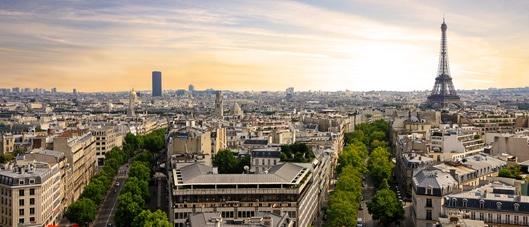 agence web sur paris (75)