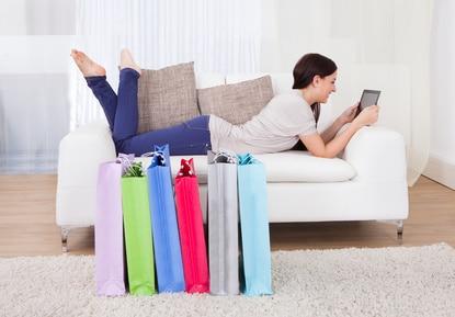 e boutique en ligne sur douai