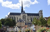 Créer un e-commerce à Amiens avec une agence web près de la cathédrale