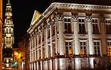 E-commerce à Arras avec Facem Web