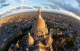 Le sacré coeur au coeur de la french tech e-commercante