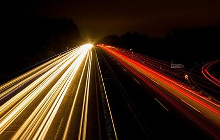importance de la vitesse d affichage dans le web