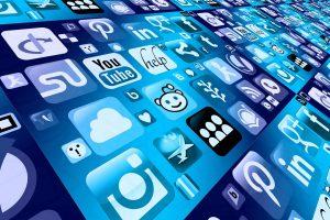 réseau social arras referencement