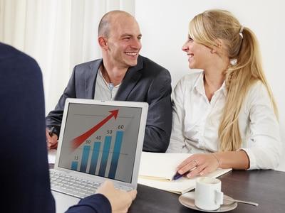 collaborer avec les clients