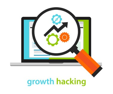 growth hacking explication