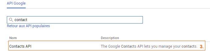 google+ tutoriel reseaux sociaux