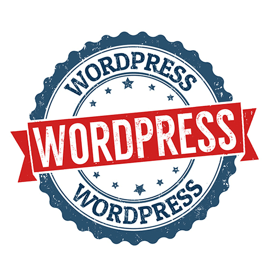 specialiste referencement wordpress