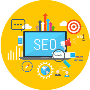 formation seo marketing web
