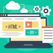 Dev Web