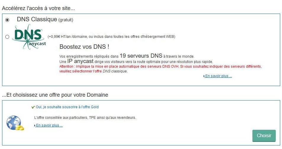 interet dns anycast ovh