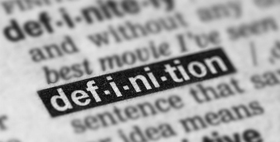 Petit lexique du référencement naturel (définitions SEO)