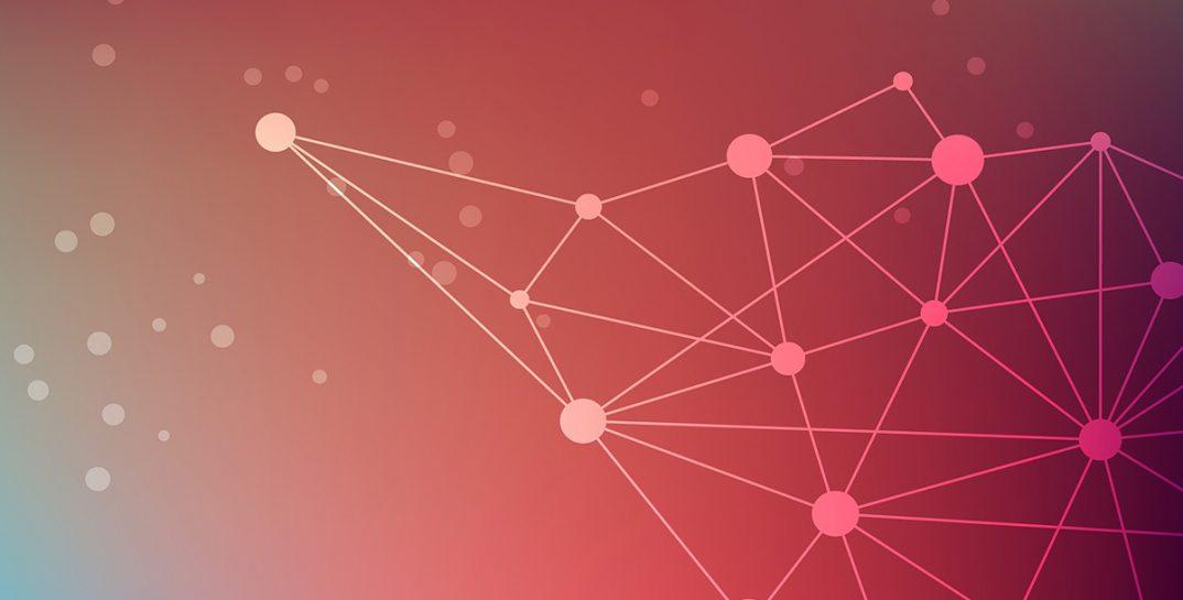 Maillage interne SEO : Faut-il optimiser ses liens internes ?